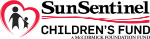 Sun-Sentinel Children's Fund Continued Partnership with Firewall Centers