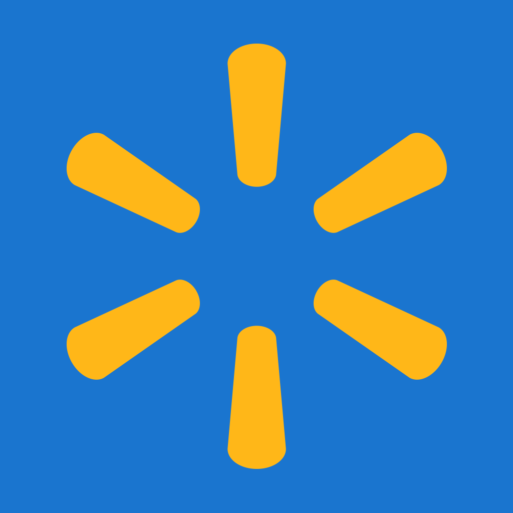 Walmart supports expansion of Firewall Centers programs with $10,000 grant