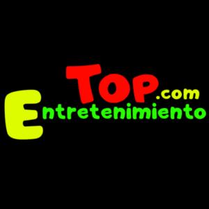 Magazine Top Entretenimiento