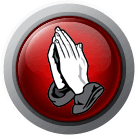 How can we pray for you button