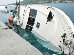boat_wreck