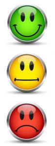 sat-smile
