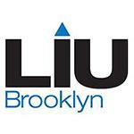 logos_0002_liu_brooklyn