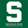 logos_100x100_0004_michiganstate