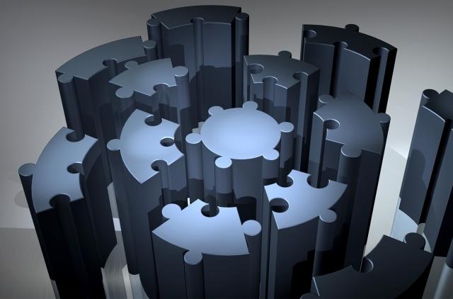 puzzle-1713164