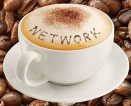 February 2020 Blog Network PHoto