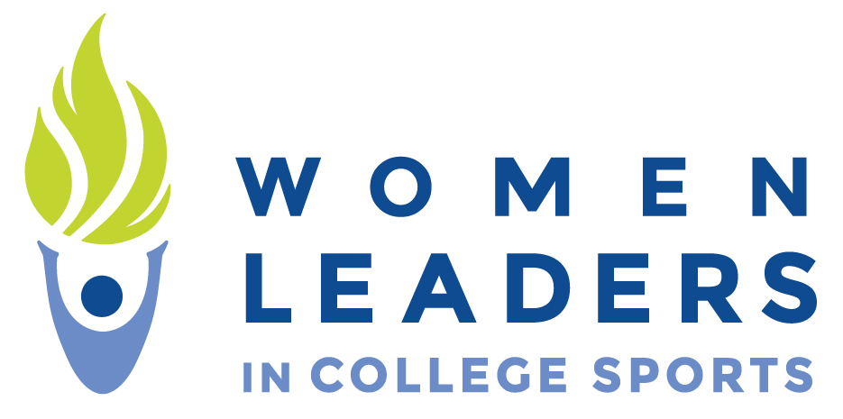 WomenLeaders_Horizontal