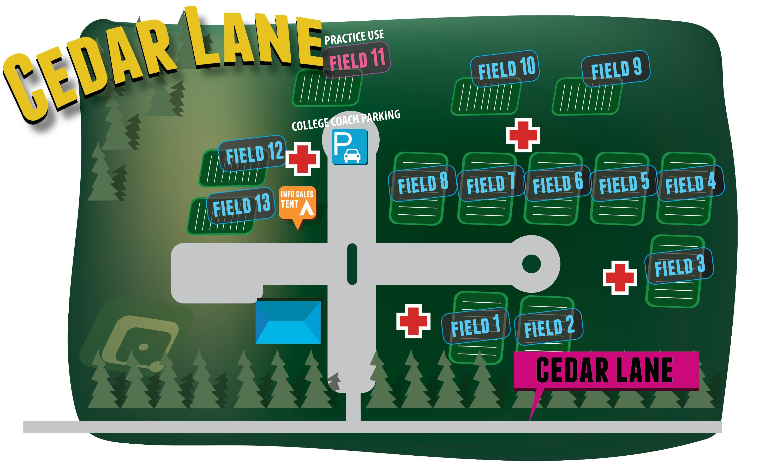 maps_Cedar Lane