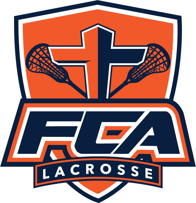 FCALacrosse_Logo_Orange