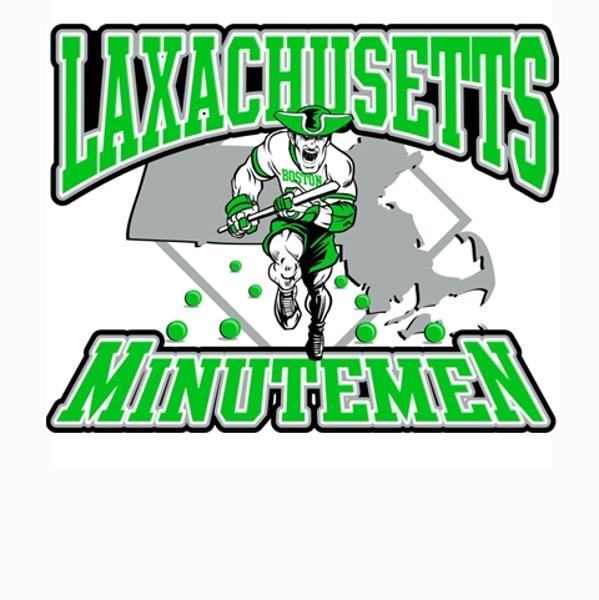 laxachusetts-logo_large