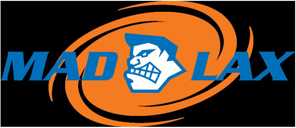 madlax_logo_classic_transparent_orange_large