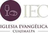Iglesia Evangélica de Cuajimalpa