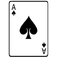 weekly chase the ace