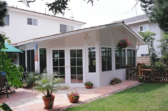 patiorooms3