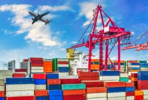 Import Export Clients