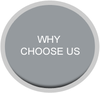 Marc Mintz- Why Choose Us