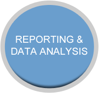Marc Mintz - Reporting & Data Analysis