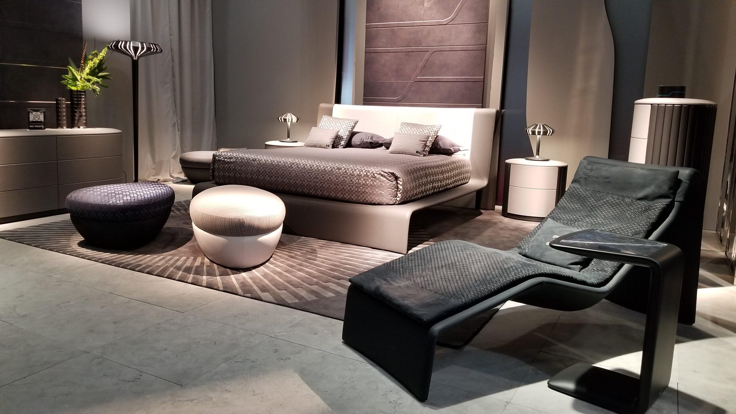 bugatti, major interiors, salon del mobile milano, helen siwak, made in italy, ecoluxluv, folioyvr
