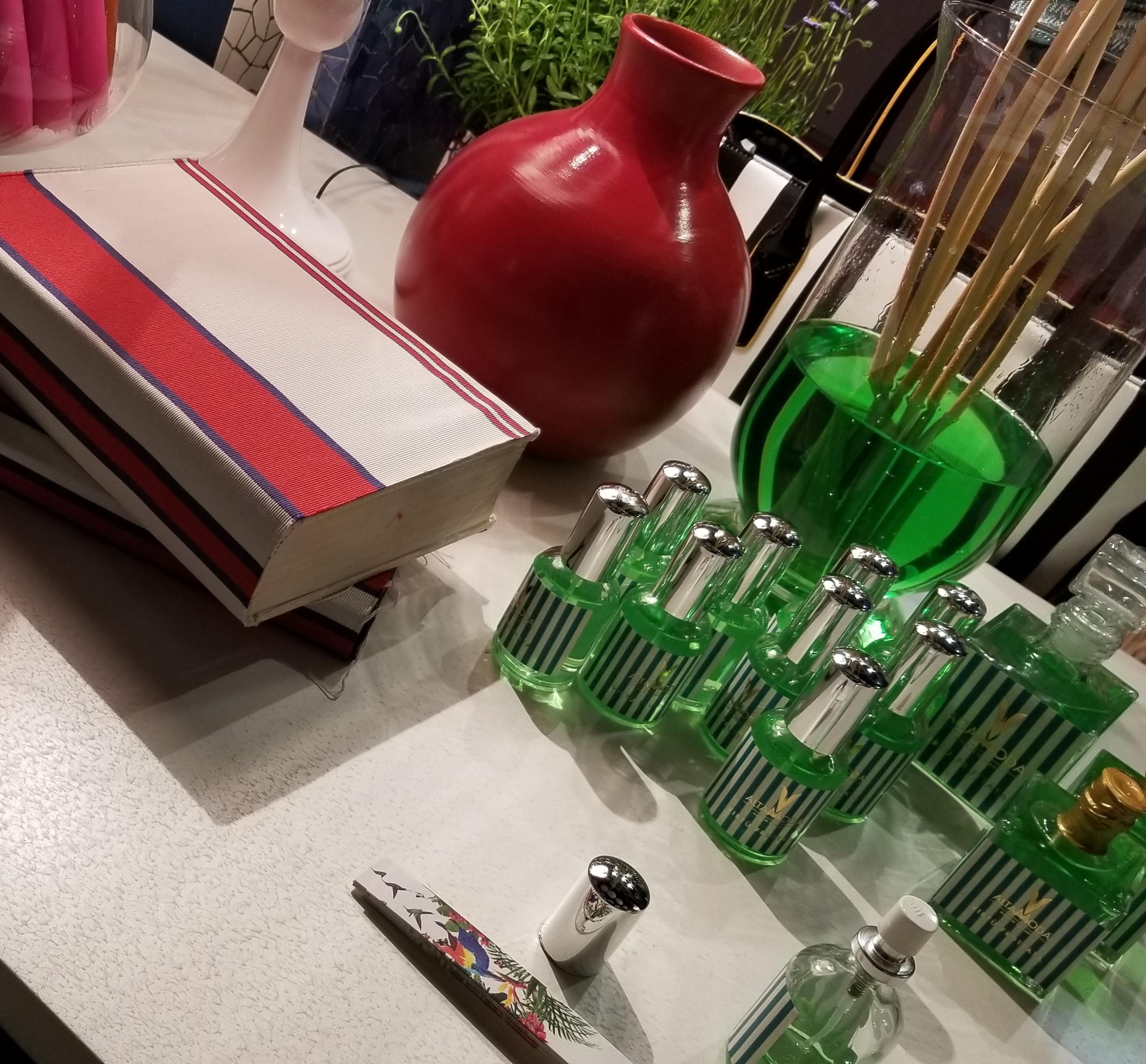 stefania volpi. altamoda italia, salon del mobile, milan, made in italy, helen siwak, ecoluxluv, folioyvr, vancouver, bc, vancity, 604
