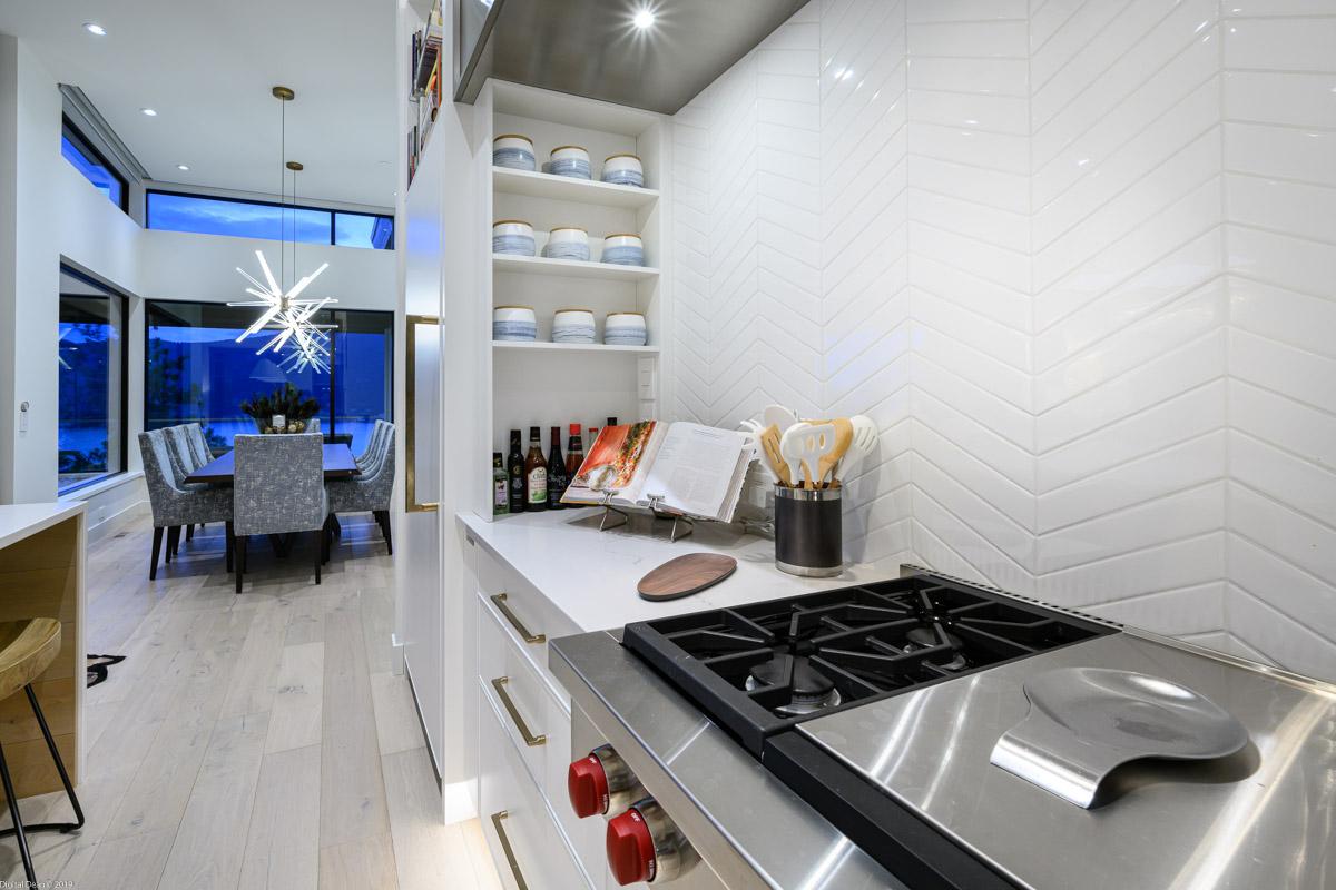 kitchen in kelowna