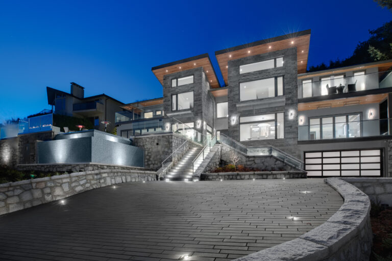 Folio.YVR Issue #6: 1036 Millstream Road for Sale for $10.58M