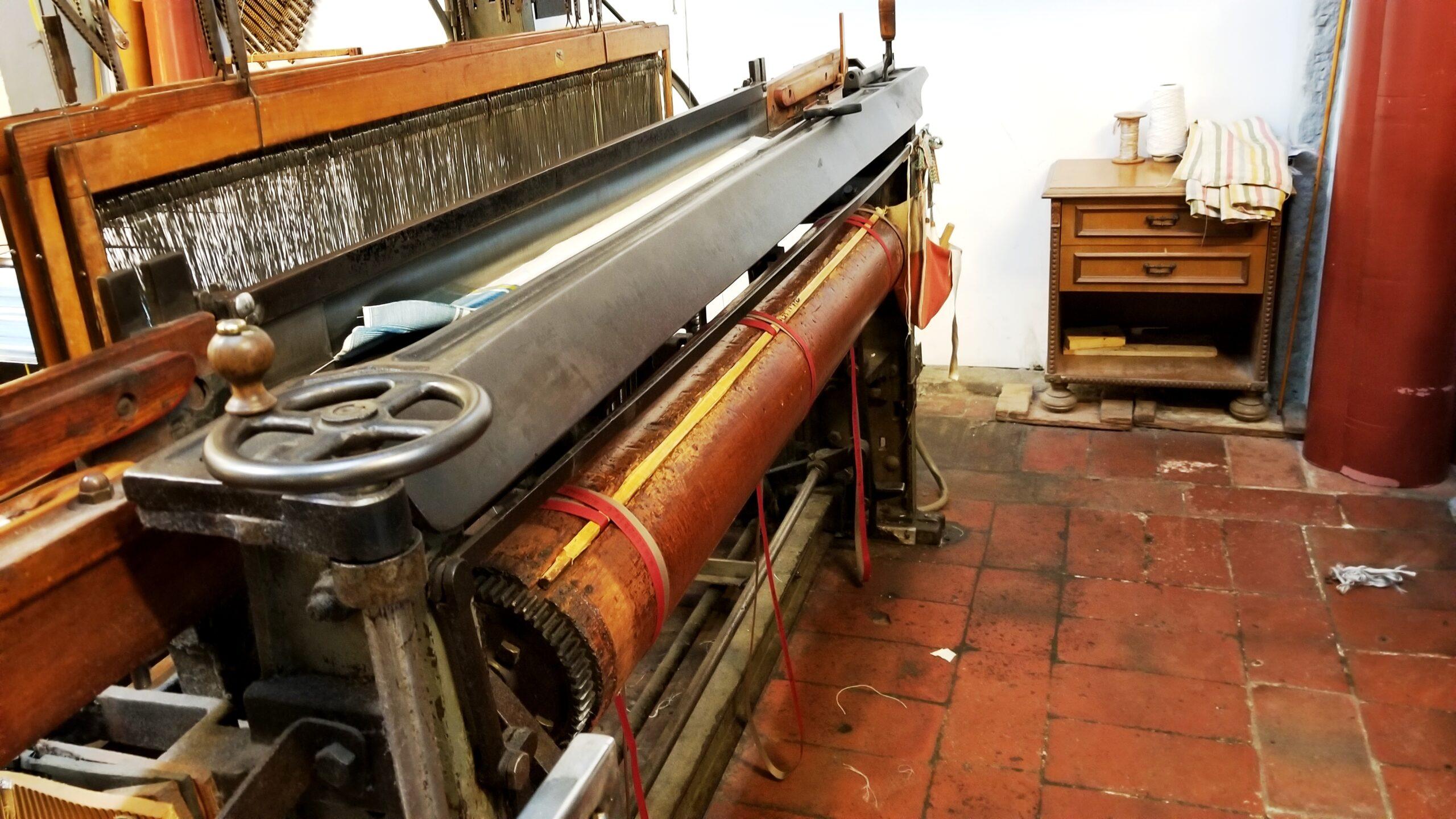 stefano ricci, antico setifico fiorentino, made in italy, milano, helen siwak, folioyvr, ecoluxluv, vancouver, bc, vancity, yvr
