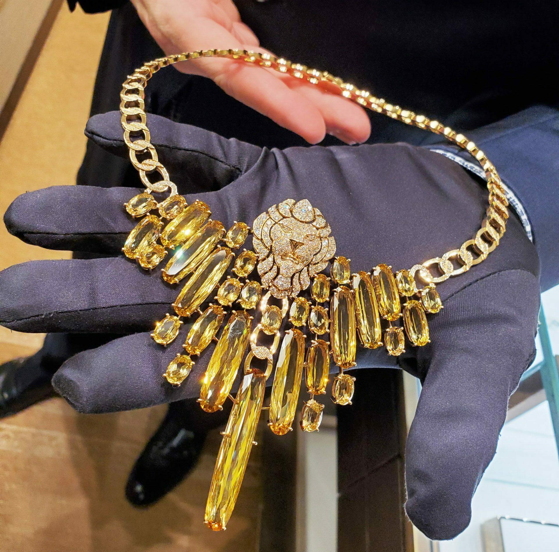 chanel, holt renfrew, mona rose butler, helen siwak, vancouver, bc, vancity, yvr, luxury, ecoluxluv, folioyvr, luxury
