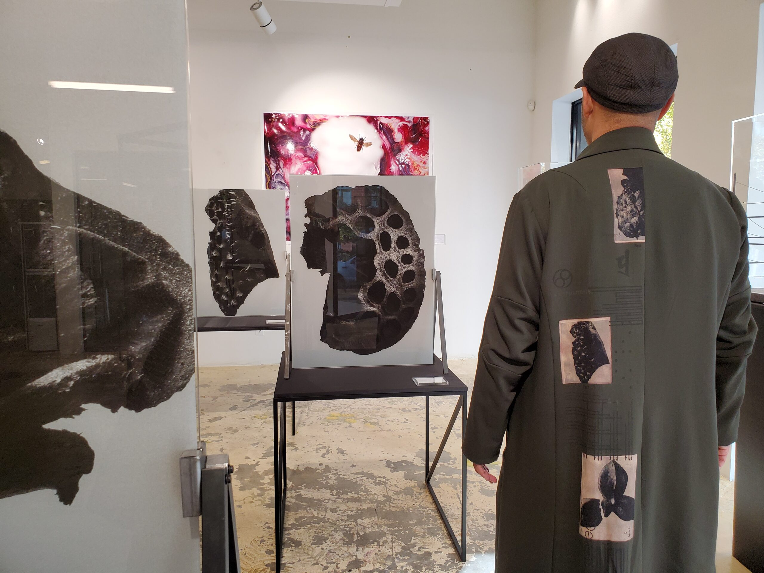 DEVOA, Daisuke Nishida, japanese designer, leisure center, helen siwak, coleman pete, yaletown, vancouver, bc, vancity, yvr, bc, ecoluxluv, folioyvr, luxury