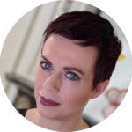 Helen Siwak, Luxury Lifestyle Observer