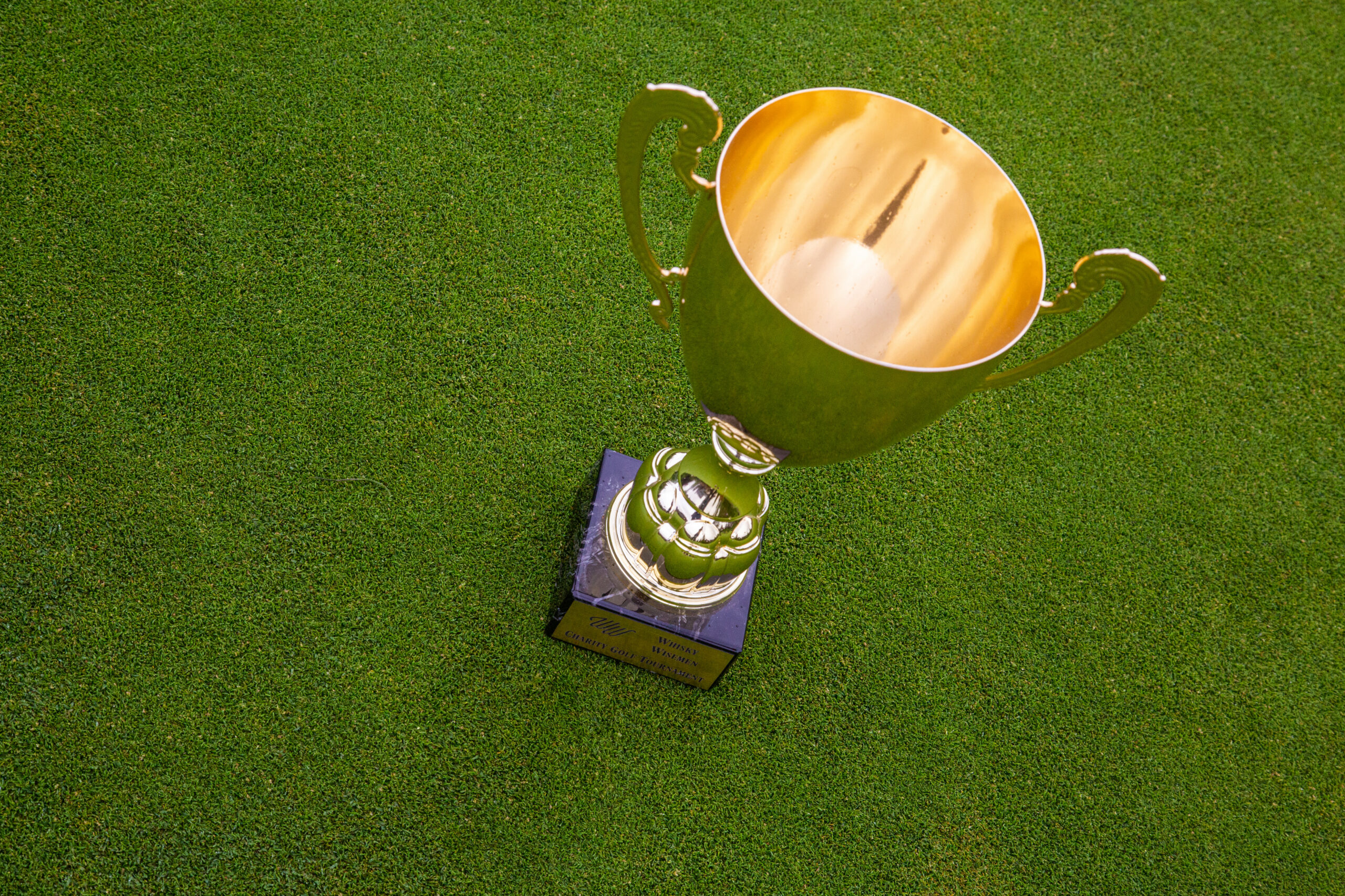 lesley brown, helen siwak, golf tournament, ecoluxluv, folioyvr, vancouver, bc, vancity, yvr