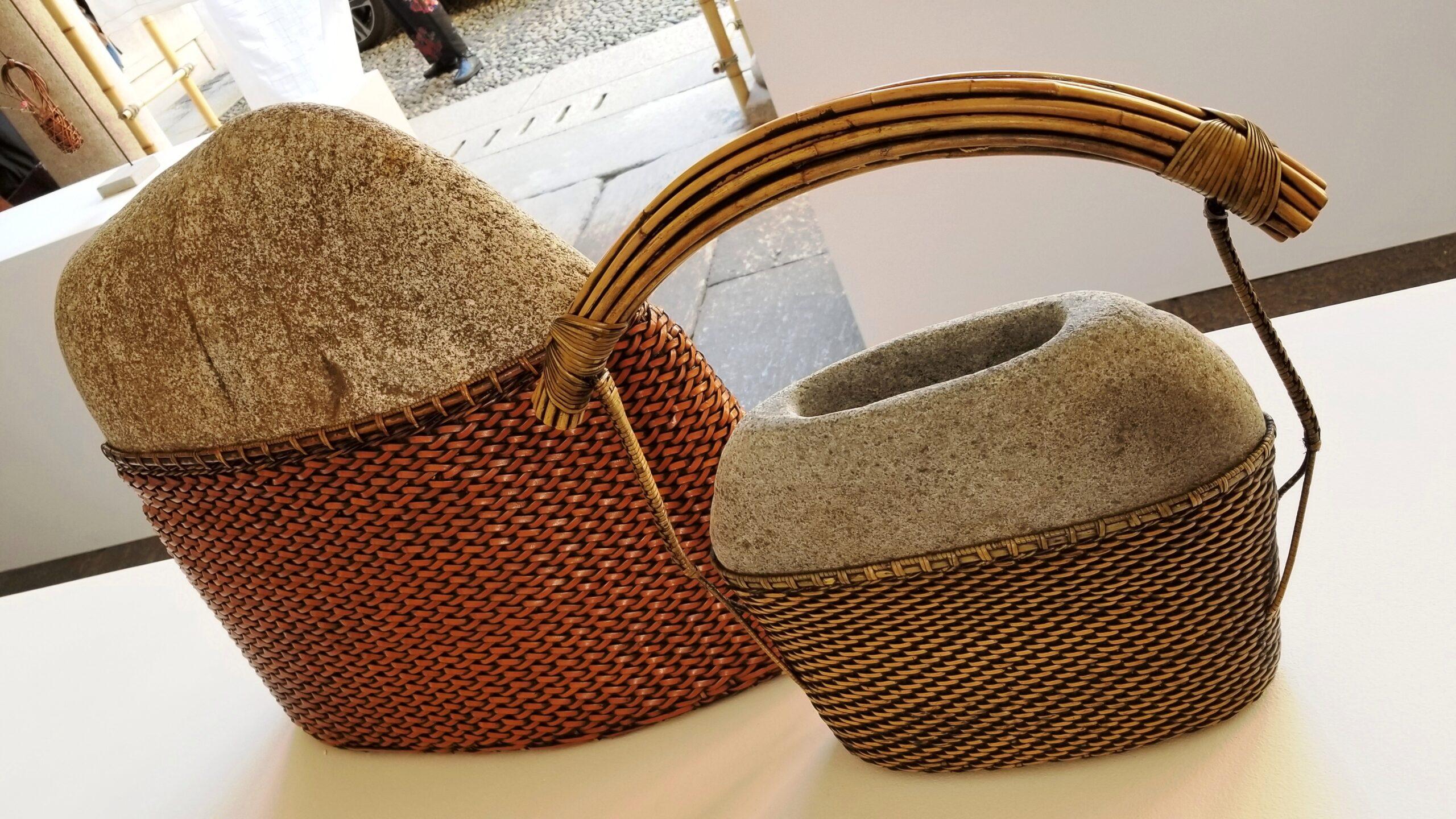 loewe, baskets, milan fashion week, helen siwak, vancouver, bc, vancity, yvr, made in italy, ecoluxluv, folioyvr, luxury, lifestyle