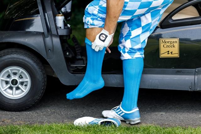 rubens shoes, golf tournament, tsc agency, helen siwak, ecoluxluv, folioyvr, vancouver, bc, vancity, yvr