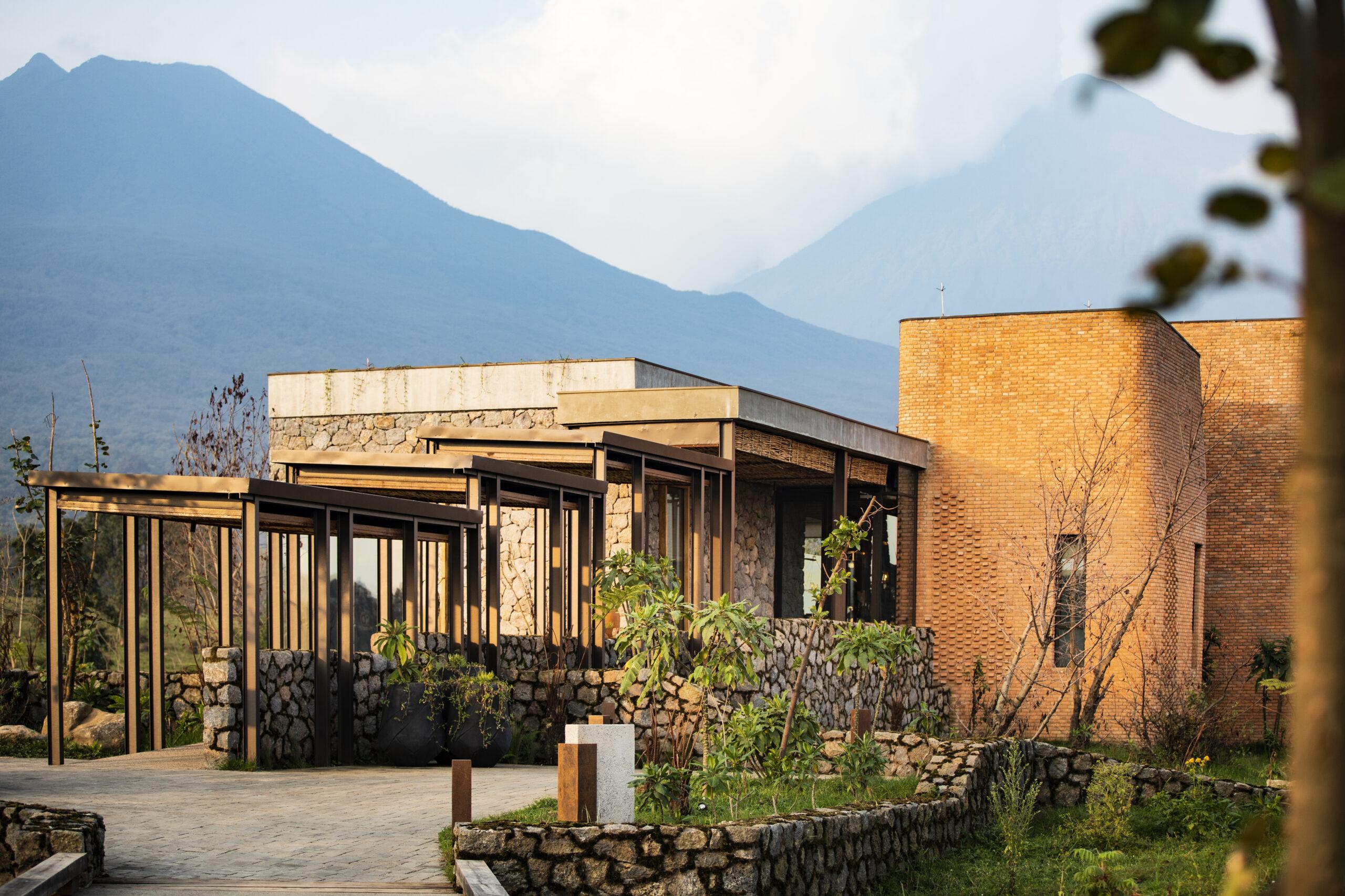 singita, kwitonda, rwanda, africa, volcano, luxury resort, travel, helen siwak, coleman pete, ecoluxluv, folioyvr, vancouver, bc, vancity, yvr