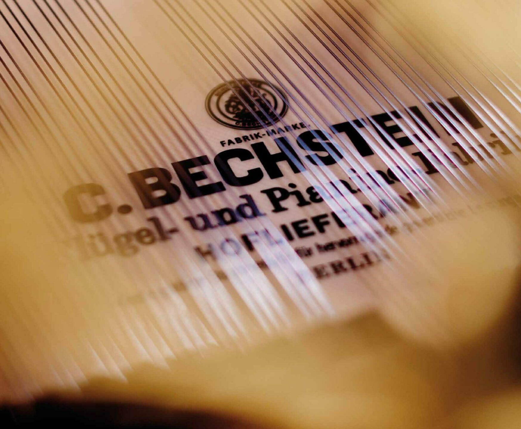 c. bechstein, manuel bernaschek, showcase pianos, helen siwak, coleman pete, vancouver, bc, vancity, yvr, luxury, lifestyle, folioyvr, ecoluxluv