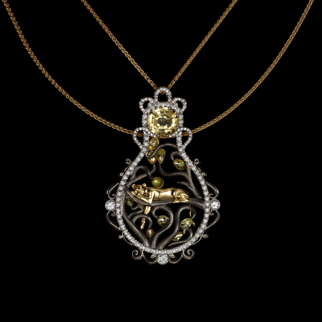 nick koss, volund, jewellery, folioyvr, ecoluxluv, luxury lifestyle, coleman pete, vancouver, bc, vancity, yvr