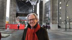 Paolo Fazioli, Showcase Pianos, Manuel Bernaschek, Helen Siwak, Coleman Pete, Vancouver, Vancity, BC, YVR, ecoluxluv, folioyvr