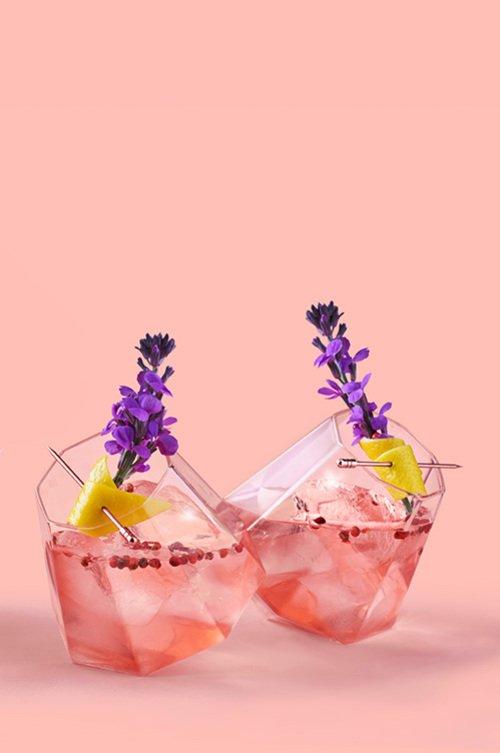 beefeater, pink gin, gerald glavota, spirits, gin, helen siwak, folioyvr, ecoluxluv, vancouver, bc, vancity, 604, luxury lifestyle