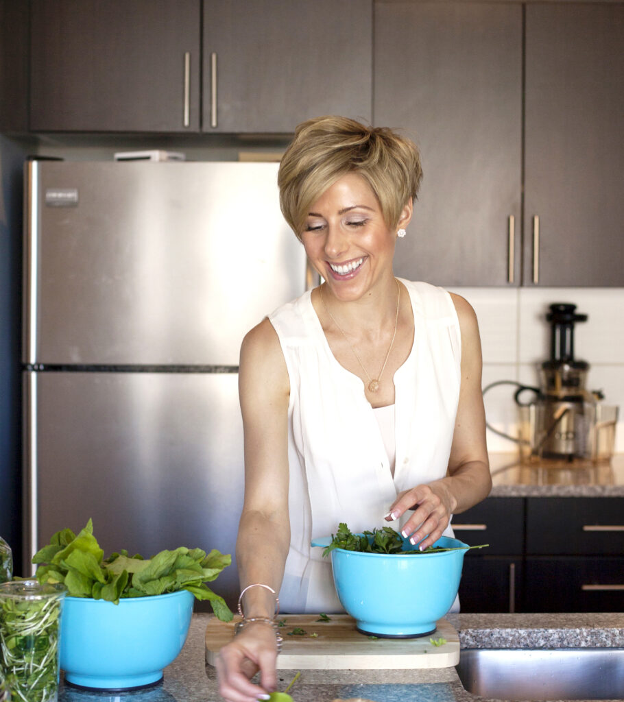 Crystal Bonnet, Crystal Dawn Culinary, Helen Siwak, Mona Butler, raw vegan chef, dessert, vegan, vancouver, bc, yvr, vancity
