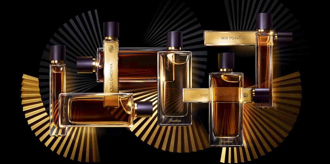 Perfume, Luxury, Mona Butler, Helen Siwak, FolioYVR, EcoLuxLuv, Vancouver, BC, Vancity