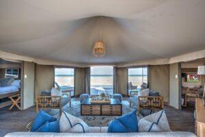 Kingfisher Resort, FolioYVR, Helen Siwak, Travel, luxury lifestyle awards
