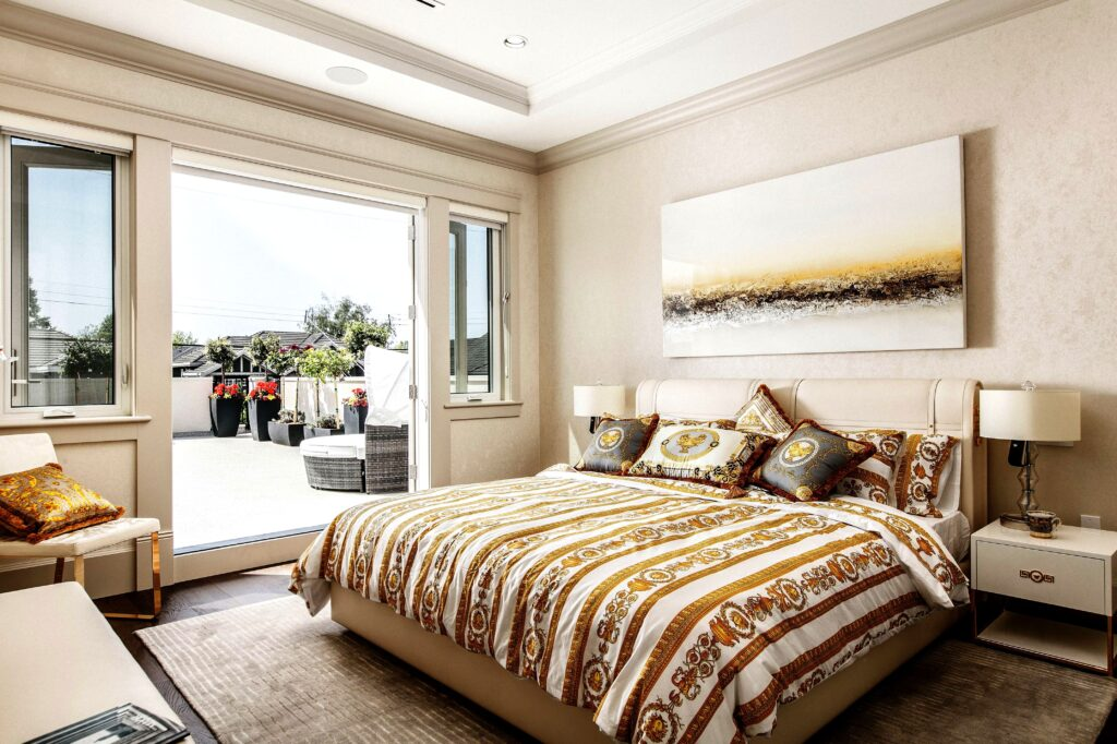 casa maggiore, major interiors, versace home, helen siwak, william chan, vancouver, bc, vancity, yvr