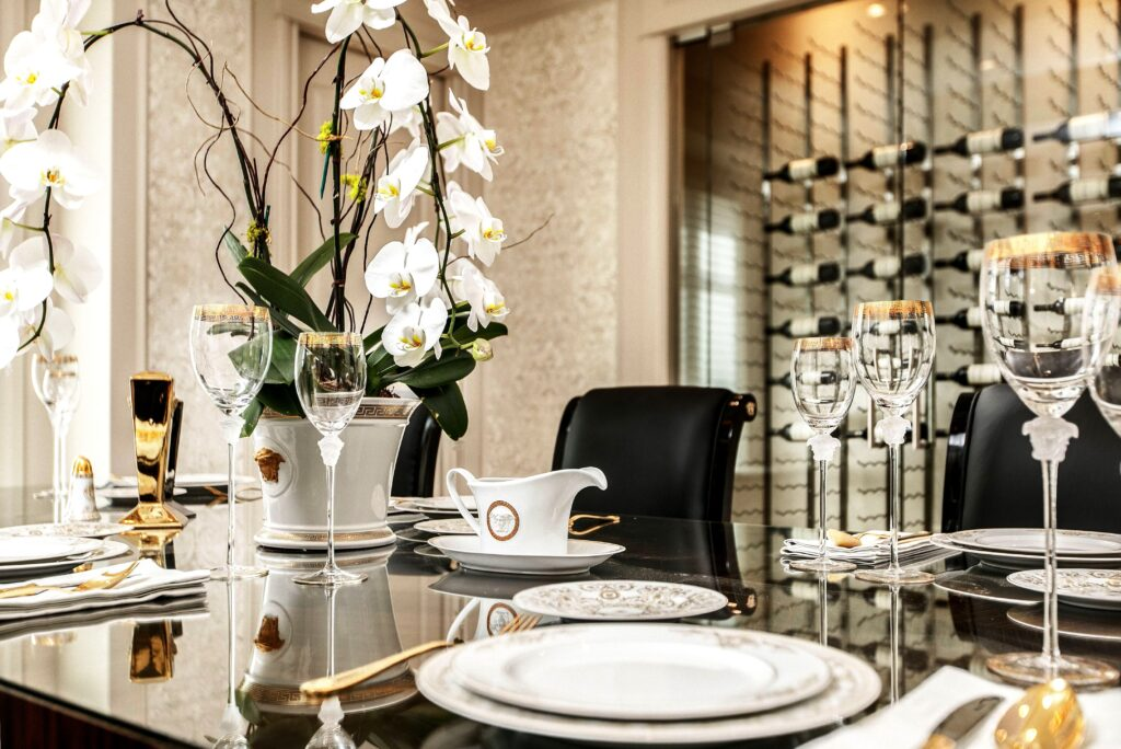 casa maggiore, major interiors, helen siwak, william chan, vancouver, bc, vancity, yvr