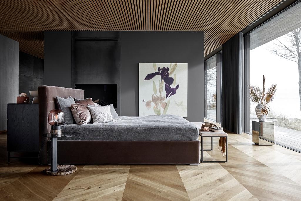 boconcept, folioyvr, helen siwak, luxury lifestyle awards, home decor, luxury furniture