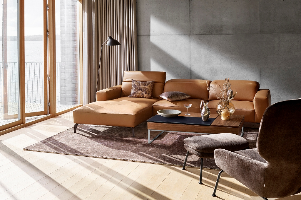 boconcept, folioyvr, helen siwak, luxury lifestyle awards, home decor, luxury furniture