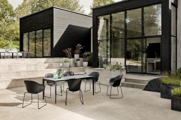 Folio.YVR Friends: Iconic Int'l Danish Furniture Brand BoConcept Wins Luxury Award