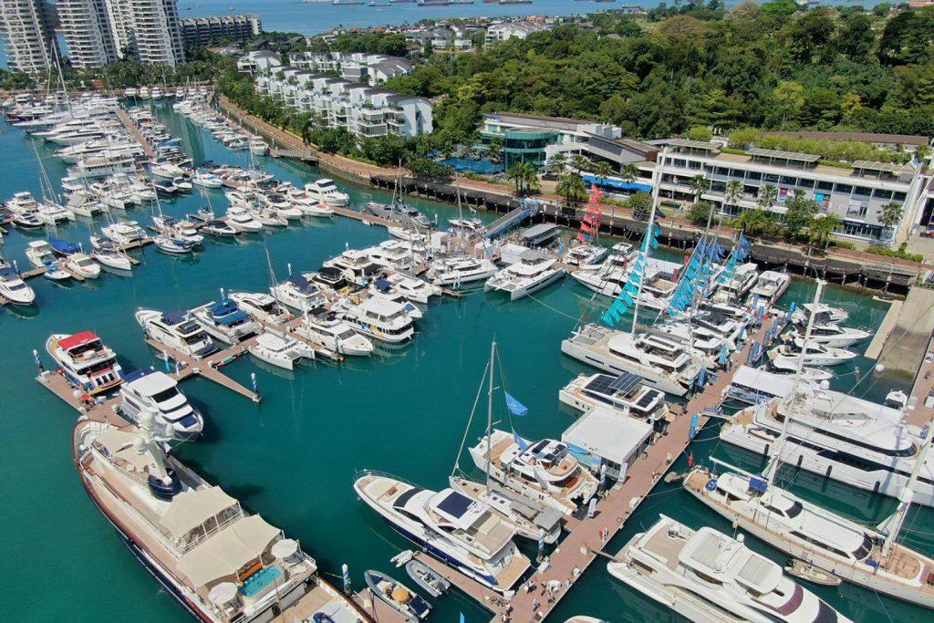 kata rock, phuket, thailand, luxury lifestyle awards, folioyvr, helen siwak, luxury resort, megayachts
