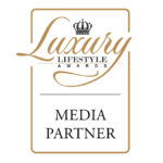 A partnership between Folio.YVR & Luxury Lifestyle Awards