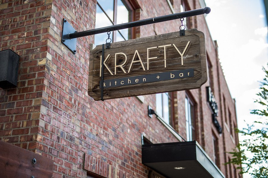 krafty kitchen, kelowna, okanagan, plantbased, vegan, current taxi, top chef, helen siwak, vancouver, bc, yvr, vancity, getaway