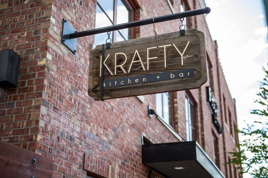 krafty kitchen, kelowna, okanagan, plantbased, vegan, current taxi, top chef, helen siwak, vancouver, bc, yvr, vancity, getaway
