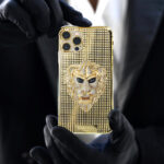 leronza, gold emotion, gold, diamonds, iphone case, helen siwak, folioyvr, vancouver, uk, france, luxury lifestyle